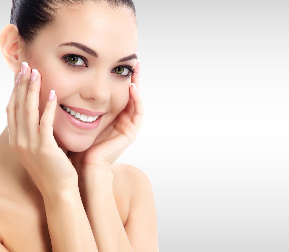 15 sérums que cambiarán tu piel del rostro